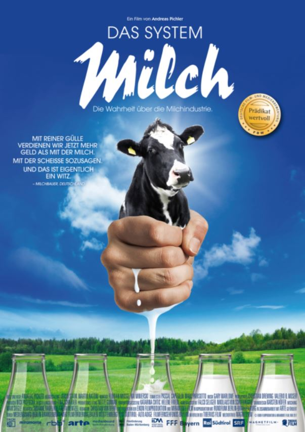 170920 Filmplakat System Milch